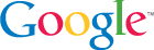 Google_Logo-140RGB